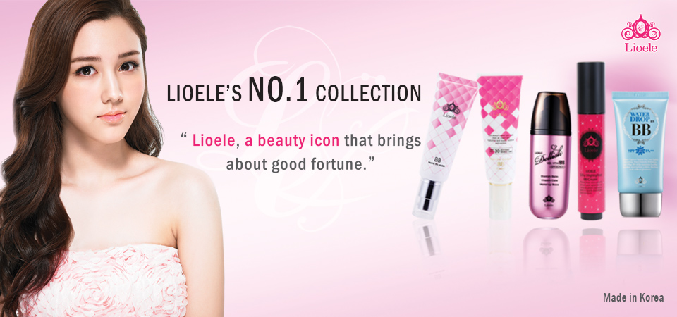 Lioele BB Collection