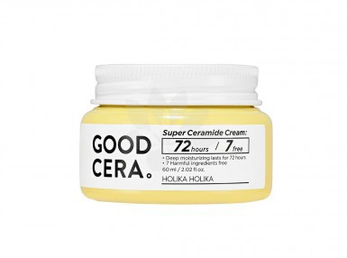 Holika Holika Skin and Good Cera Super cream Original