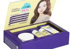 Holika Holika Skin and Good Cera Super Ceramide Gift Set