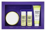 Holika Holika Skin and Good Cera Super Ceramide Gift Set 2