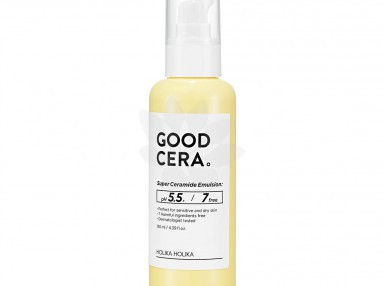 Holika Holika Skin and Good Cera Ultra Emulsion