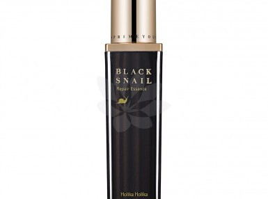 Holika Holika Black Snail Repair Essence