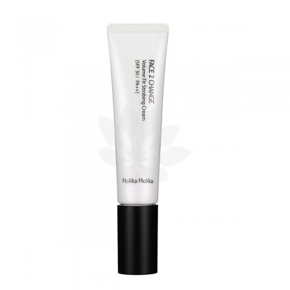Holika Holika Face 2 Change Volume Fit Strobing Cream SPF30 PA++