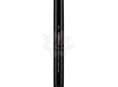 Holika Holika Covermaging Magic Concealer 01 Dark Circle Cover