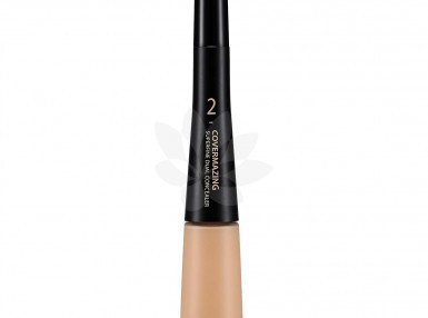 Holika Holika Covermaging Super Fine Dual Concealer 01 Light