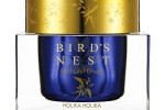 Holika Holika Prime Youth Bird Nest Gold Leaf Cream