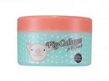 Holika Holika Pig-Collagen Jelly Pack