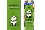 seaNtree Bamboo Charcoal Fresh Cleansing Foam
