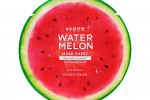 Holika Holika Water Melon Mask Sheet