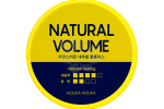 20015701 Holika Holika Biotin Style care Natural Volume Wax_product