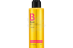 Biotin Style Care Ultra Fixing Spray