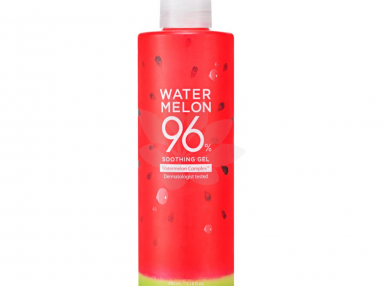 Holika Holika Water Melon Soothing Gel 390ml