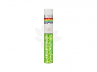 Holika Holika Love Who You Are Neon Spang Glitter 03 Lime Light