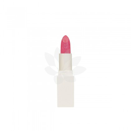 Holika Holika Love Who You Are Crystal Crush Lip Flash 02 Stunning Pink