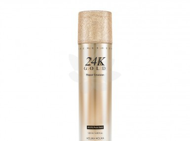 Holika Holika Prime Youth 24K Gold Repair Emulsion