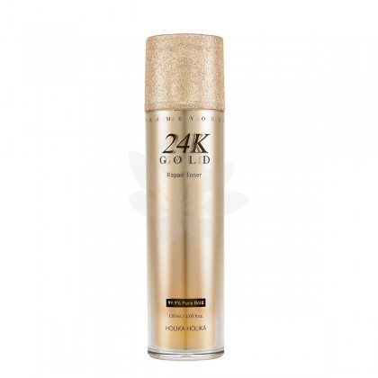 Holika Holika Prime Youth 24K Gold Repair Toner