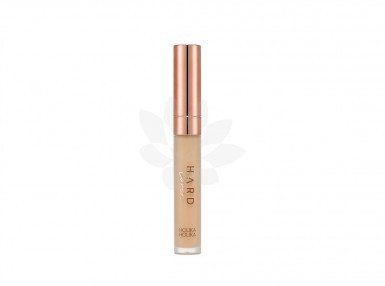 Holika Holika Hard Cover Liquid Concealer 07 Deep Amber