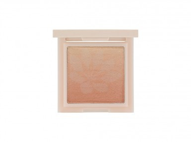 Holika Holika OMBRE Sandy Beach Nude To Peach Beige 03
