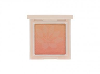Holika Holika OMBRE Sunset Coral To Rose 01