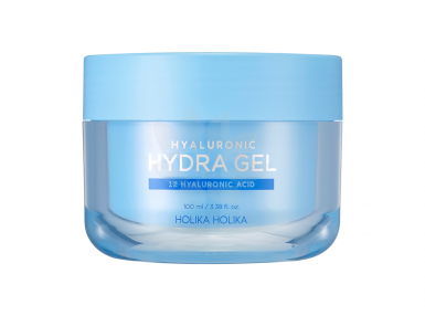 Holika Holika Hyaluronic Hydra Gel (100ml)