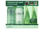 Holika Holika Aloe Moisture Soothing Set