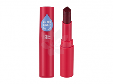 Holika Holika Water Drop Tint Bomb (Cherry)