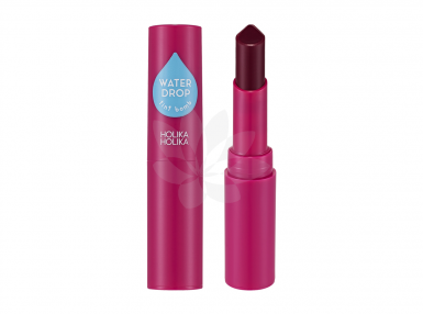 Holika Holika Water Drop Tint Bomb (Plum)