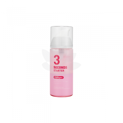 Holika Holika 3 Seconds Starter Collagen
