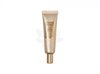 Holika Holika Honey Royal Laction Intensive Eye Cream