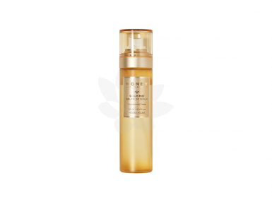 Holika Holika Honey Royal Lactin Serum Mist